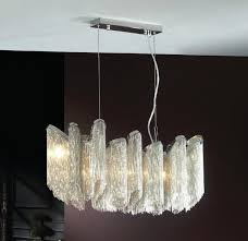 name china beacon lighting factory chain chandelier