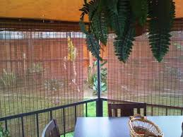 shades excellent outdoor bamboo roll up shades outdoor bamboo pertaining to outdoor plastic bamboo shades