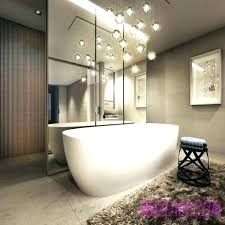 walk in shower lighting. Shower Lighting Ideas Ceiling Full Size Of Bathroom Light Vintage . Walk In