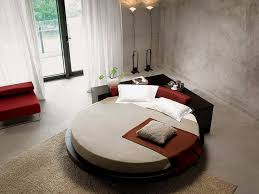 circular furniture. circular bedsfurniture furniture n