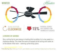 ceiling fan winter summer switch ceiling fans for winter fan direction summer switch which ceiling fan direction summer winter switch