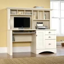 white computer desk with hutch best white desk with hutch ideas on white desk hutch white computer desk with hutch