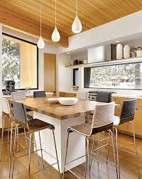 kitchen island dining table combo islands with seating room australia kitchen island dining table combo islands with seating room australia