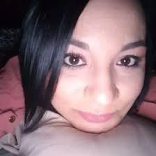 Eleana Martinez (scorpionrn) - Profile   Pinterest