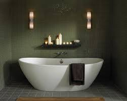 bathroom lighting design. hudson bath bar bathroom lighting design