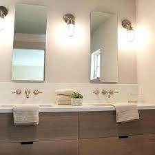 cottage bathroom mirror ideas. Wonderful Bathroom Bathroom Mirror Cabinets With Lights Ideas Cottage Tall  Storage Corner Cabinet Bathrooms White Medium Intended E