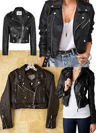 vintage biker jackets new biker jackets leather biker jacket