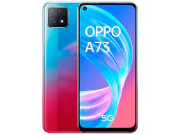 Oppo A73 5G in review: Light 5G smartphone for 300 Euros (~$369) -  NotebookCheck.net Reviews