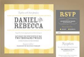 wedding invitations rsvp wording com wedding invitations rsvp wording how to make your own wedding invitations using word 20