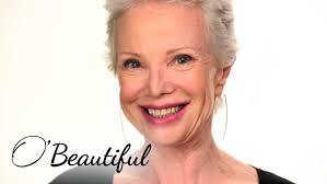skin anti aging cream yves rocher