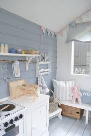 cubby house furniture. 30+ Amazing Forts, Cubbies And Nooks To Wow The Kids Cubby House Furniture ,