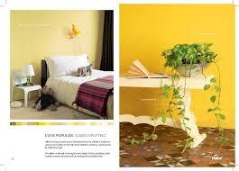ici furniture. Yellow Colours In ICI Dulux LR Guide Ici Furniture