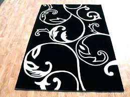 30x50 bath rug rug precious black bathroom and white rugs bath 30 x 50 white bath 30x50 bath rug