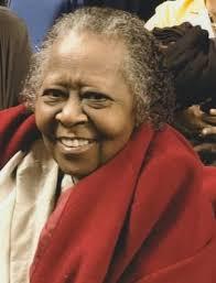 Hilda Warner Obituary (1943 - 2018) - Tallahassee Democrat