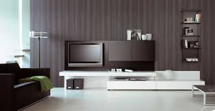 living room tv furniture ideas. Tv Rooms Furniture Lovely Intended For Living Room Ideas S