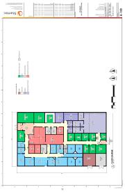 police station floor plan onvacations wallpaper police station packet page 011 police station floor plan
