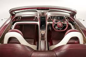 2018 bentley exp 12 speed 6e price. plain exp bentley exp 12 speed 6e at geneva 2017 to 2018 bentley exp speed price y