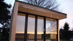 Best Small Modern Prefab Homes