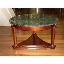 mahogany coffee table beatmachine club