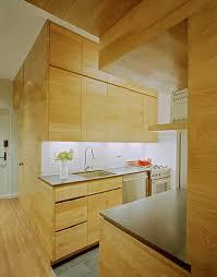 Cool Track Lighting Interior Design Living Room Space Saving Tiny Space Saving Tiny Apartment New York