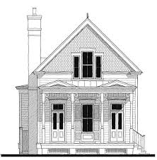 Manheim Park Victorian Home Plan 032D0545  House Plans And MoreVictorian Cottage Plans