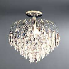 ceiling lights pendant acrylic ice drop light fitting glass shade antique lamp shades home depot metal clear fan for kitchen lighting