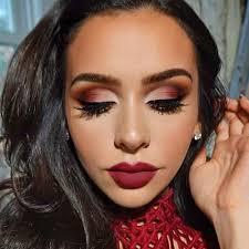 45 best prom makeup looks formal ideas