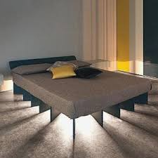 creative bed frames. Plain Bed Creative Bed Frames Interesting Set Or Other Outdoor Room Interior Wake Up  20 Insanely Beds Worth In Bed Frames O