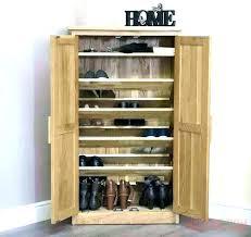 shoe storage wooden shoe rack with doors outdoor shoe cabinet outdoor shoe storage shoe cabinet outdoor shoe storage wooden
