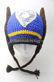 Paw Patrol Crochet Hat Pattern Free Simple Inspiration Design