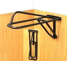 homemade saddle rack saddle rack stand saddle racks plans best saddle stands racks images on saddle homemade saddle rack