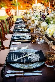 wedding reception ideas 18. weddingreceptionideas1805152014 wedding reception ideas 18 a