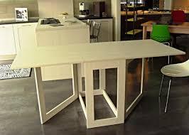 Tavolo Consolle Allungabile Classico : Consolle allungabile tavoli mobili arredamento