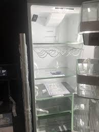 Cần bán] - Cháu bán cái tủ lạnh Siemens KA92DHB31 | OTOFUN | CỘNG ĐỒNG OTO  XE MÁY VIỆT NAM