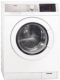 How Big Is A Washing Machine The 10 Best Washing Machines The Independent