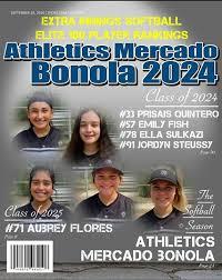 Athletics Mercado - Texas, San Antonio, TX (2021)