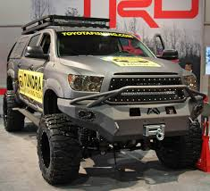 It's no secret that the Toyota Tundra is one of the most popular ...