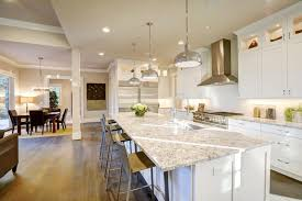 marble kitchen countertop ideas