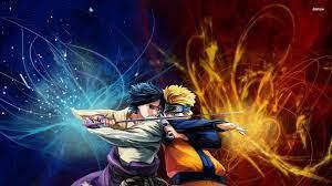 28+ Wallpaper Anime Naruto Shippuden 3d ...