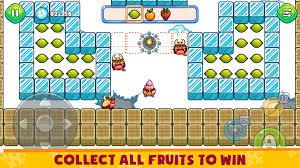 Nuevos y mejorados juegos y8 en nuestro sitio para todos los amantes de los videojuegos en línea de y8 en y8.com. Descargar Bad Ice Cream Mobile Bad Icy War Maze Game Y8 Qooapp Game Store