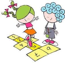 Haz clic en un dibujo o en una colección de juegos para ir a un juego. 25 Juegos Tradicionales Juegos Populares Educapeques