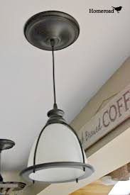 instant pendant lighting. pendant light screw in fixture addition to homeroad instant lights on lighting n