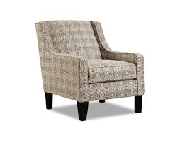 full size of occasional chair contemporary occasional chairs accent chairs for less gray patterned armchair