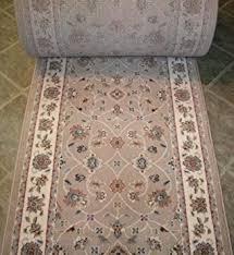 wool stair runner. Simple Stair 137022  Rug Depot 100 Wool Traditional Oriental Hall And Stair Runner  32u0026quot In R
