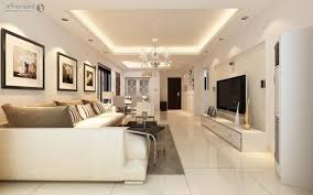 Modern Living Room False Ceiling Designs Modern False Ceiling Design For Living Room Home Combo
