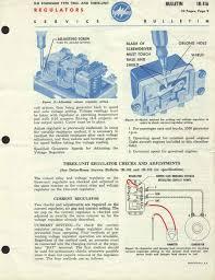 hei internal wiring diagram get image about wiring diagram remy hei distributor wiring diagram further jeep cj5 wiring diagram