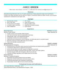 My Perfect Resume Cancel Fascinating My Perfect Resume Cancel Subscription Unique Unfor Table Diesel
