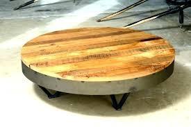 round table top table tops round wood table top table tops amazing round table top coffee reclaimed wood table tops silicone pers glass table top