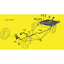 1993 mustang wiring diagram on 1993 images free download wiring 1993 Mustang Radio Wiring Diagram 1993 mustang wiring diagram 9 1993 jetta radio diagram 1989 probe speaker wiring guide 90 1993 ford mustang radio wiring diagram