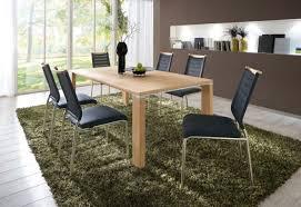 Venjakob Tisch Multiflex In Wildeiche Massivholz Konfigurierbar